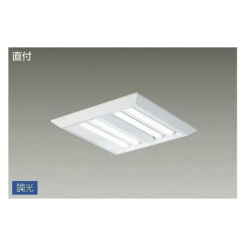 LZB-92692XW ユニット別 19W/14.3W/9.8Wx4 DAIKO LEDベースライト