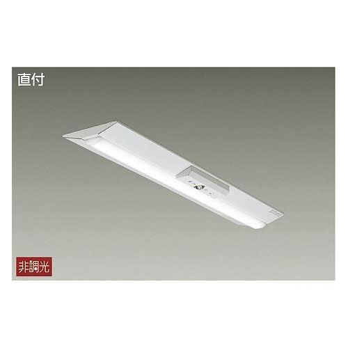 DAIKO LED防災照明 46.8/35/27.1/22.8/18.7/14.8W LZE-92713XW