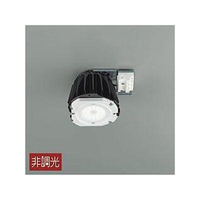 DAIKO LEDランプ LZA-92845