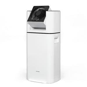 その他 アイリスオーヤマ サーキュレーター衣類乾燥除湿機 ds-2270013