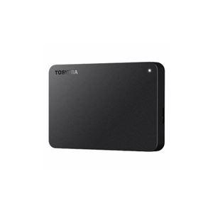その他 BUFFALO ポータブルHDD ブラック 4TB HD-TPA4U3-B ds-2268334
