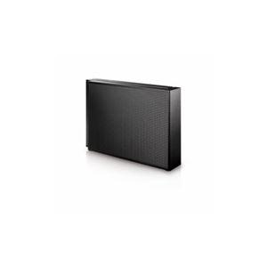 その他 IOデータ USB 3.1 Gen 1(USB 3.0)/2.0対応 外付ハードディスク 8TB ブラック HDCZ-UT8KC ds-2268457