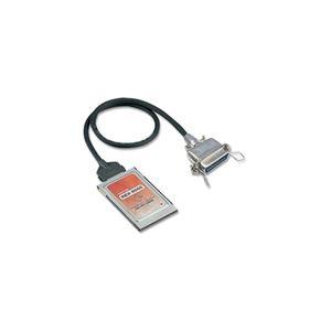 その他 ラトックシステム DIO PC Card REX-5055 ds-2269404