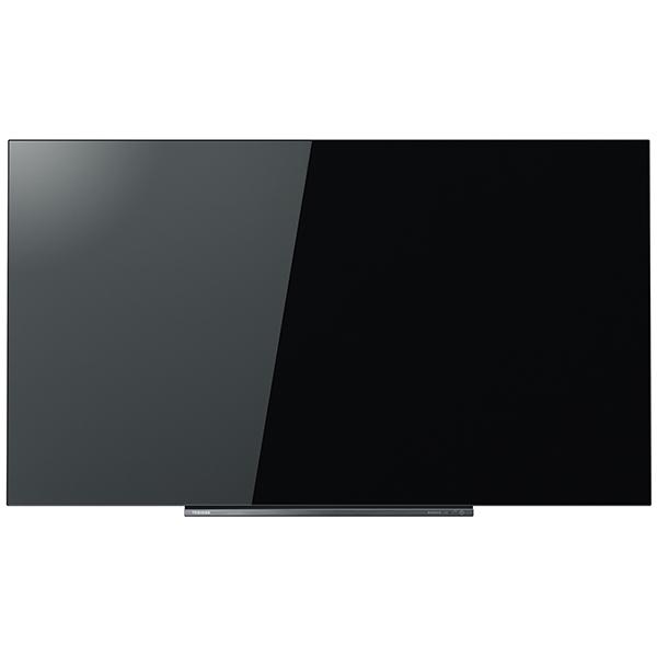 東芝 REGZA(レグザ)X930シリーズ 55V型 BS/CS 4K内蔵 有機ELテレビ 55X930【納期目安:2週間】