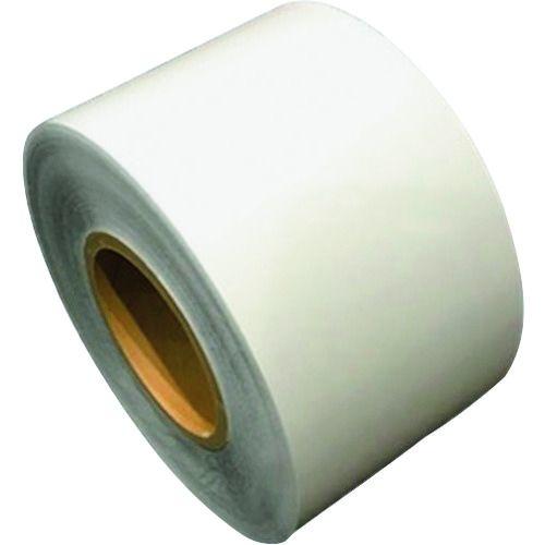 トラスコ中山 SAXIN ニューライト粘着テープ静電防止品0.13tX100mmX40m tr-1605649