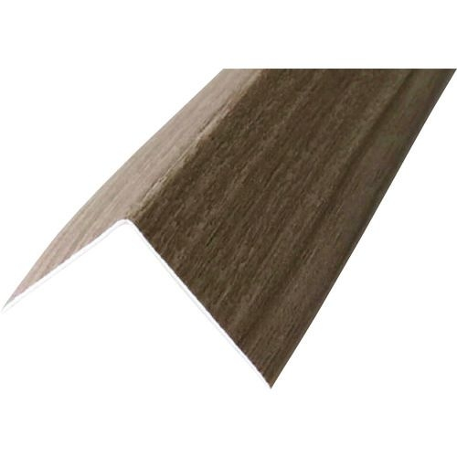 トラスコ中山 光モール フリーアングル 50×50 Gウッド tr-1389302