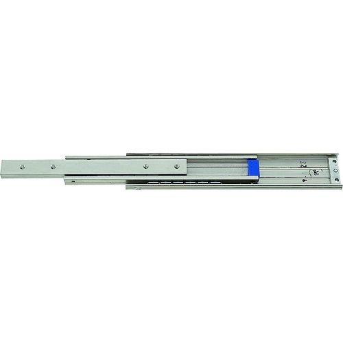 トラスコ中山 スガツネ工業 超重量用スライドレールCBL-RA7R-350(190114143 tr-1281209