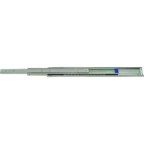トラスコ中山 スガツネ工業 超重量用スライドレールCBL-RA7R-600(190114148 tr-1260786
