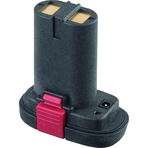 トラスコ中山 タジマ 7.2V充電池14Ah tr-1585456