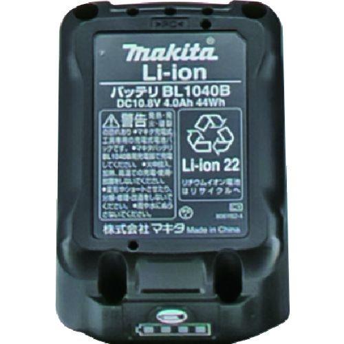 トラスコ中山 ヤマダ EG-400B2用バッテリー tr-1527188