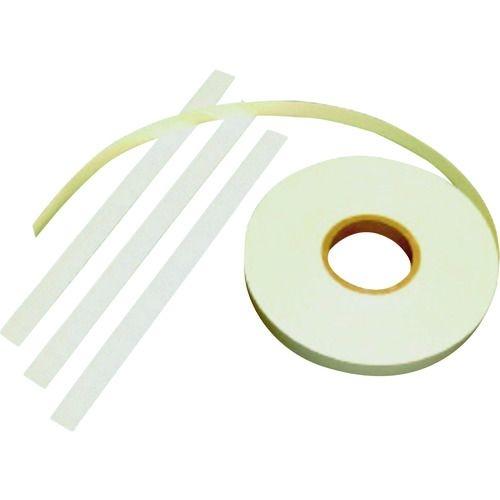 トラスコ中山 NEMOTO 高輝度蓄光式ルミノーバテープS 10mm×10m tr-1494317