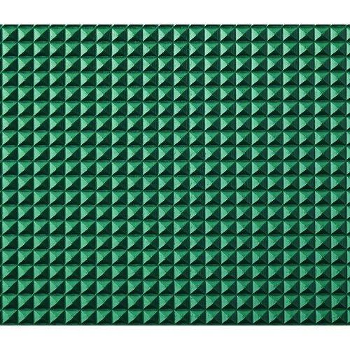 トラスコ中山 コンドル (床保護シート)ニュービニールシート(ピラミッド) tr-7369093