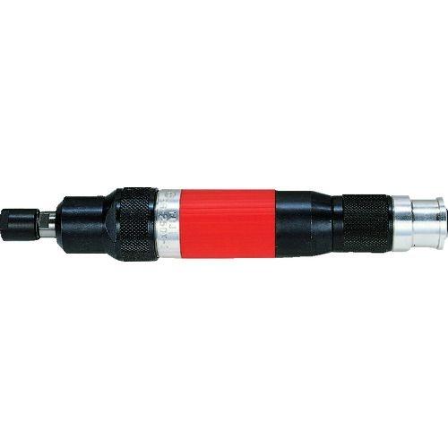 トラスコ中山 不二 ベビーグラインダー チャック内径6mm tr-8106624