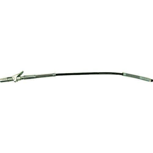 トラスコ中山 ヤマダ SPK-1500S 高圧マイクロホースセット tr-1451458