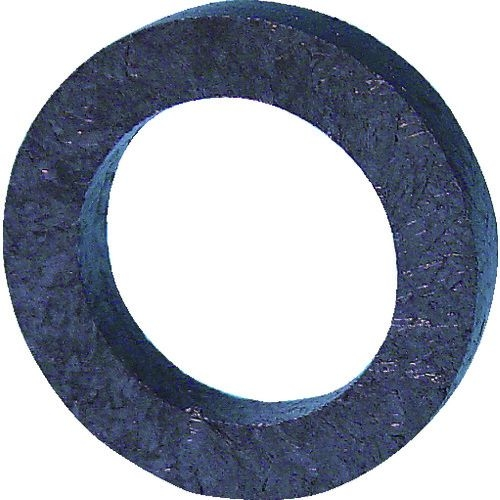 トラスコ中山 ニチアス TOMBO No.2280-S スーパーシールパッキン □8mm×3m tr-1493890