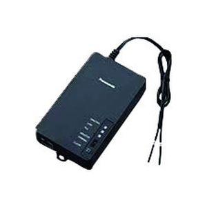 トラスコ中山 Panasonic HD-PLC対応PLCアダプター tr-1346733