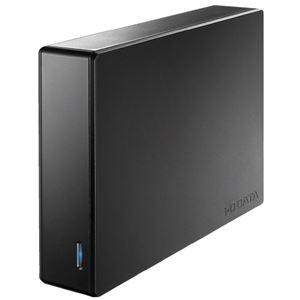 その他 I.Oデータ機器 USB3.0対応設置型HDD 1TB HDJA-UT1R ds-2276227