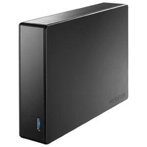 その他 I.Oデータ機器 USB3.0対応設置型HDD 3TB HDJA-UT3R ds-2276229
