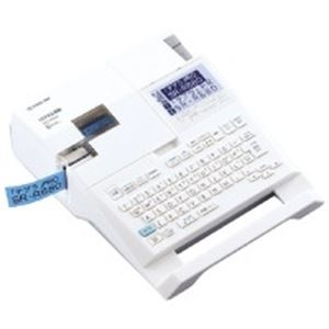 その他 キングジム ラベルライター「テプラ」PRO SR-R680 ds-2276290