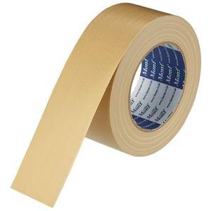 その他 古藤工業 Monf 梱包用布テープ No.841 無包装30巻 ds-2276570