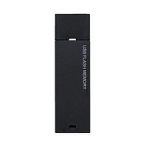 その他 (まとめ)エレコム セキュリティUSBメモリ8GB MF-MSU2B08GBK(×10セット) ds-2276810
