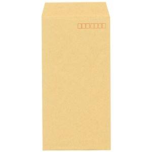 その他 (まとめ)ツバメ工業 間伐材封筒長3テープ付 1000枚入箱(×2セット) ds-2276927