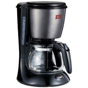その他 (まとめ)メリタ コーヒーメーカーツイスト SCG58-3B(×2セット) ds-2277074