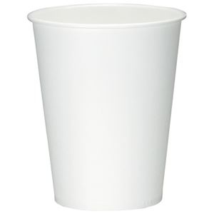 その他 (まとめ)サンナップ ペーパーカップ 275mL 100個×25パック(×3セット) ds-2278208