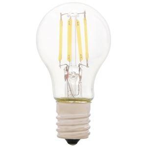 その他 (まとめ)Panasonic LEDミニクリプトン球25形E17 昼白色(×30セット) ds-2278340