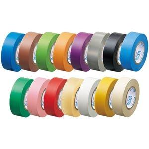 その他 (まとめ)セキスイ エスロンテープ #360 19mm×10m 15色セット(×30セット) ds-2278771