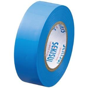 その他 (まとめ)セキスイ エスロンテープ #360 19mm×10m 空 V360L1N(×300セット) ds-2278779