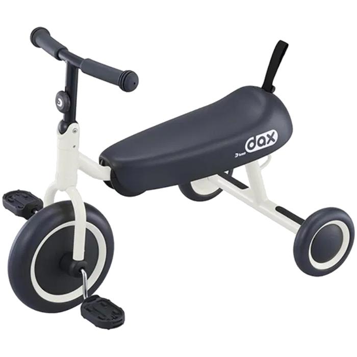 アイデス D-bike dax ホワイト OTM-45958【納期目安:5/下旬入荷予定】