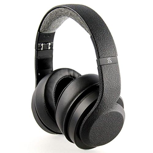カスタマイズ My Audio Session マイ・オーディオ・セッション CT-MAS
