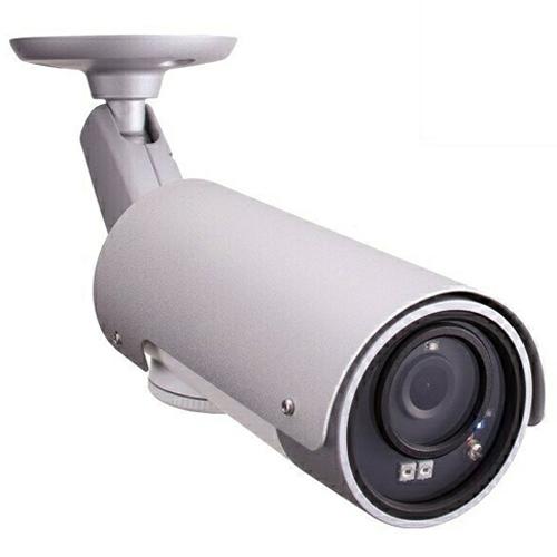 ソリッドカメラ 屋外用 フルHD IPカメラ Viewla IPC-16FHD
