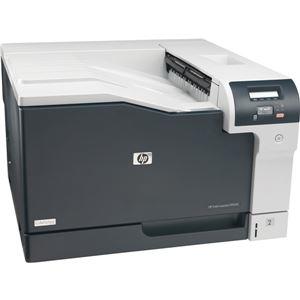 その他 HP(Inc.) LaserJet Pro Color CP5225dn CE712A#ABJ ds-1709202