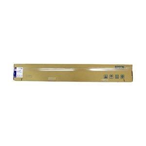 その他 エプソンプロフェッショナルフォトペーパー(厚手微光沢) 44インチロール 1118mm×30.5m PXMC44R141本 ds-2136806
