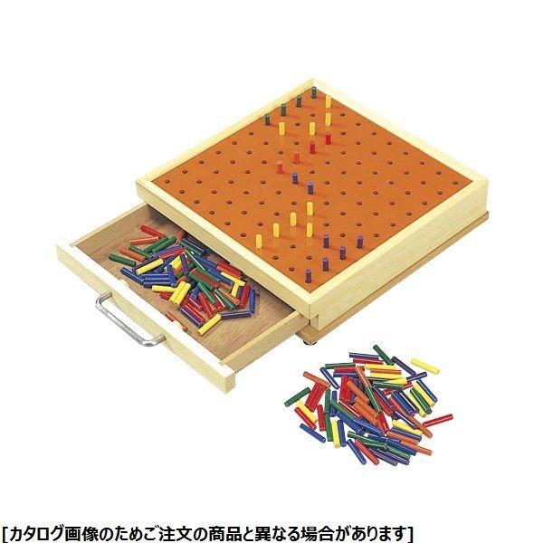 プラス 中型ペグボードセット M14183 23-7293-00