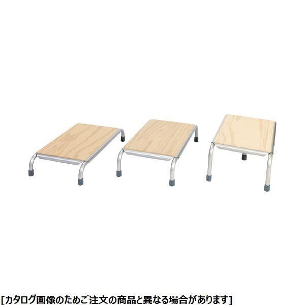 東光機材 ガッチリ昇降運動台 15 24-4678-01