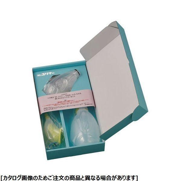 朝日産業 Mrユリナー(フルセット) AS-URI011 M 24-6671-01