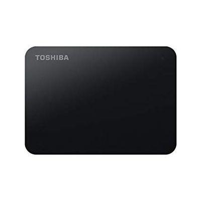 その他 外付けHDD 2TB ポータブルHDD USB3.0 HDTB420AK3AA