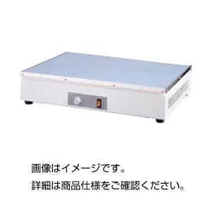 その他 ホットプレート HTP452AB ds-1596606