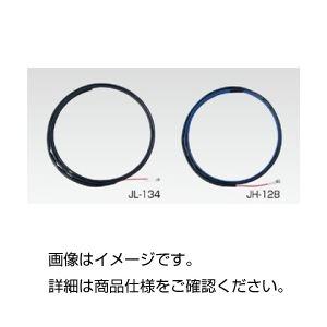 その他 (まとめ)トレースヒーター JH-128-1M【×5セット】 ds-1596719