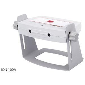その他 除電器(イオナイザー) ION-100A ds-2203511