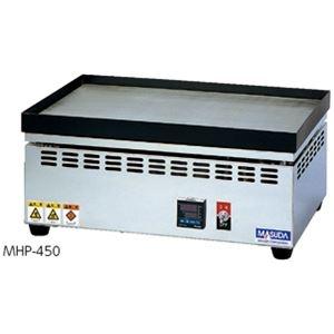 その他 ホットプレート MHP-450 ds-2204797