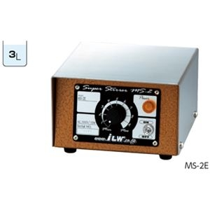 その他 スーパースターラー MS-2E ds-2205024