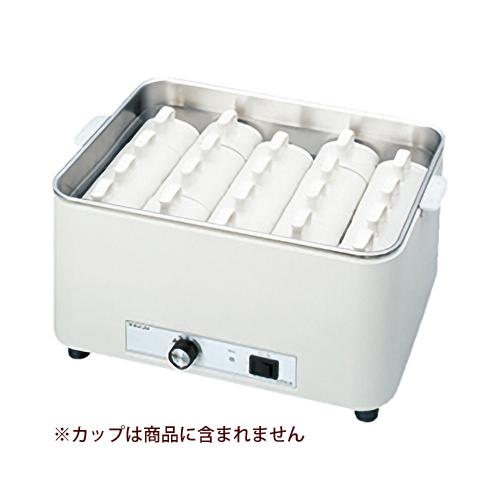 タイジ 電気湯せん式カップウォーマー 4990946205019