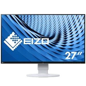 その他 EIZO FlexScan 27型カラー液晶モニター ホワイト EV2780-WT 1台 ds-2288994