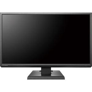 その他 アイオーデータ 広視野角ADSパネルDisplayPort搭載 21.5型ワイド液晶ディスプレイ ブラック 5年保証 LCD-DF221EDB1台 ds-2289082