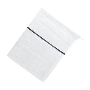 その他 (まとめ)萩原工業 UV土嚢袋入48cm×62cm UVD-30 1パック(30枚)【×5セット】 ds-2309651