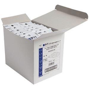 その他 (まとめ)トンボ鉛筆 テープのり ピットエアーつめ替え 8.4mm×16m PR-MAS12P 1パック(12個)【×5セット】 ds-2310065